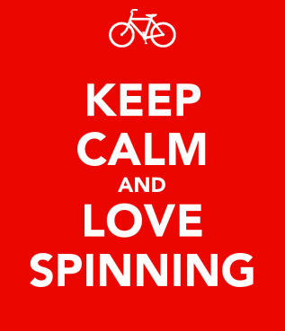 keep-calm-and-love-spinning