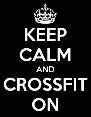 keep-calm-and-crossfit-on-3
