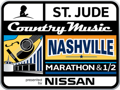 Nashville Half Marathon Rock N Roll Series